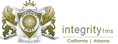Integrity First Mortgage Solutions